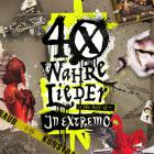 In Extremo - 40 Wahre Lieder - The Best Of CD2