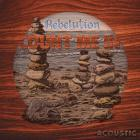 Rebelution - Count Me In (Acoustic)