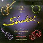 The Best Of Shakti (Vinyl)