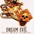 Gold Medal In Metal (Alive & Archive)