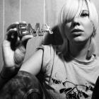 Ema - Soul On Fire (CDS)