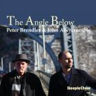 The Angle Below (With Peter Brendler)