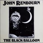 The Black Balloon (Reissued 2005)