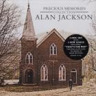 Alan Jackson - Precious Memories Collection CD2