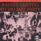 Studio Jazz Party (Reissued 1997)