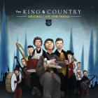 For King & Country - Christmas (Live From Phoenix)