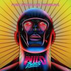 Wild Beasts - Punk Drunk And Trembling (EP)