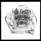 J. Balvin - Mi Gente (With Willy William) (Feat. Beyonce) (CDS)