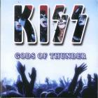 Gods Of Thunder (Live): Unmasked In Detroit CD2