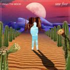Walk the Moon - One Foot (CDS)