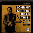 Grab This! (Vinyl)