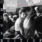 A-Ha - Hunting High And Low (30Th Anniversary Super Deluxe Edition) CD1