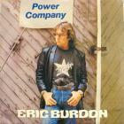 Eric Burdon - Power Company (Vinyl)