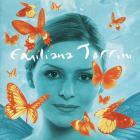 Emiliana Torrini - Merman
