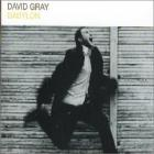 David Gray - Babylon (CDS)