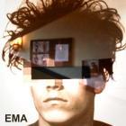 Ema - Satellites (CDS)