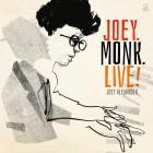 Joey Alexander - Joey.Monk.Live!