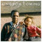 Emeli Sande - Kingdom Coming (EP)