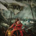 Avatar - Hail The Apocalypse (Deluxe Edition)