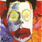 Ride - Going Blank Again (Deluxe Edition)