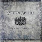 Sons Of Apollo - Psychotic Symphony CD1