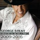George Strait - Strait Out Of The Box: Part 2 CD3