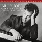 Billy Joel - Greatest Hits Volume I & II CD2