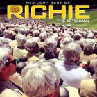 The Very Best Of Richie CD1