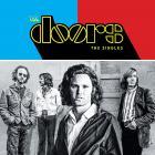 The Doors - The Singles CD2