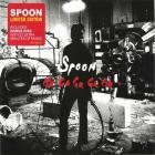 Spoon - Ga Ga Ga Ga Ga (Limited Edition) CD2