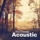 Eva Cassidy - Acoustic