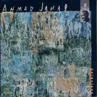 Ahmad Jamal - Poinciana (Reissued 1989)