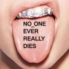 N.E.R.D - No One Ever Really Dies