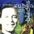 Ruben Blades - Greatest Hist