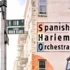 Ruben Blades - Across 110Th Street (With Spanish Harlem Orchestra)