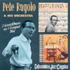 Rugolomania & New Sounds