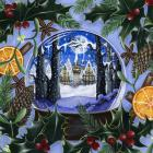 Big Big Train - Merry Christmas (CDS)