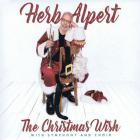 Herb Alpert - The Christmas Wish