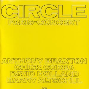 Paris - Concert (Vinyl) CD2