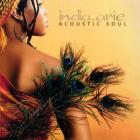 India.Arie - Acoustic Soul (Special Edition) CD1