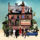 Full House - The Very Best Of Madness CD1