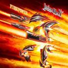 Judas Priest - Firepower (CDS)