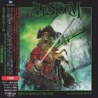 Alestorm - Captain Morgan's Revenge - Anniversary Edition CD1