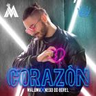 Maluma - Corazón (CDS)