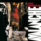 Eric Andersen - Avalanche (Vinyl)