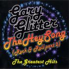 The Hey Song - The Greatest Hits CD1