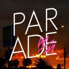 Parad(W_M)E (CDS)