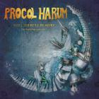 Procol Harum - Still There'll Be More - An Anthology 1967-2017 CD1