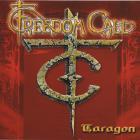 Freedom Call - Taragon (EP)