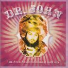 Dr. John - The Atco / Atlantic Singles 1968-1974